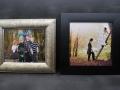 Frames-1