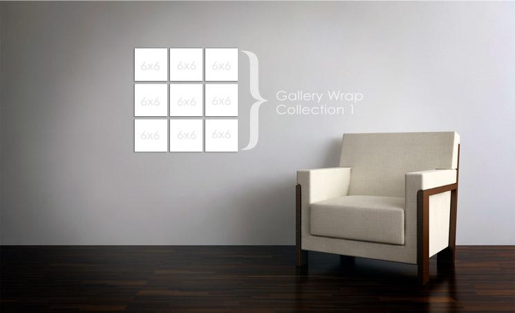 GWC-1