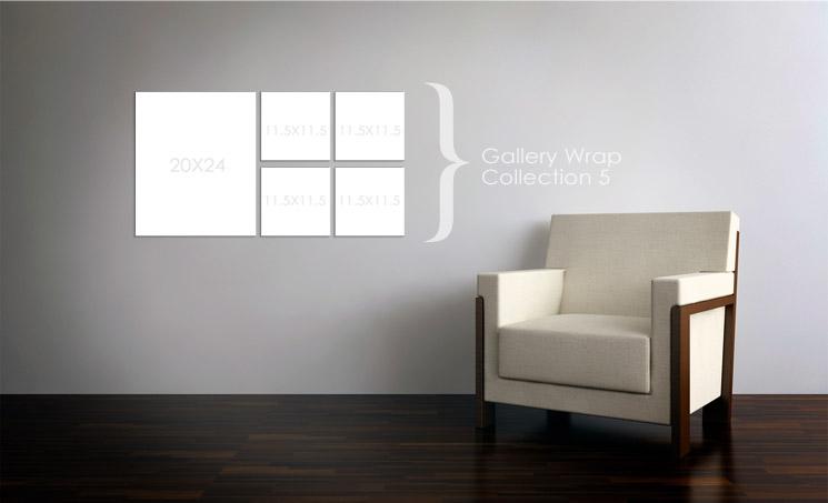 GWC-5