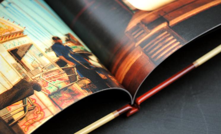 Custom-Cover-Book-3