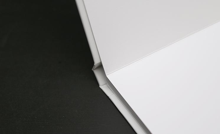Signature-Album-5