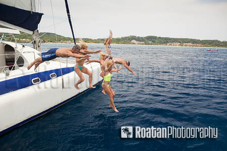 fun_jump_off_sailboat
