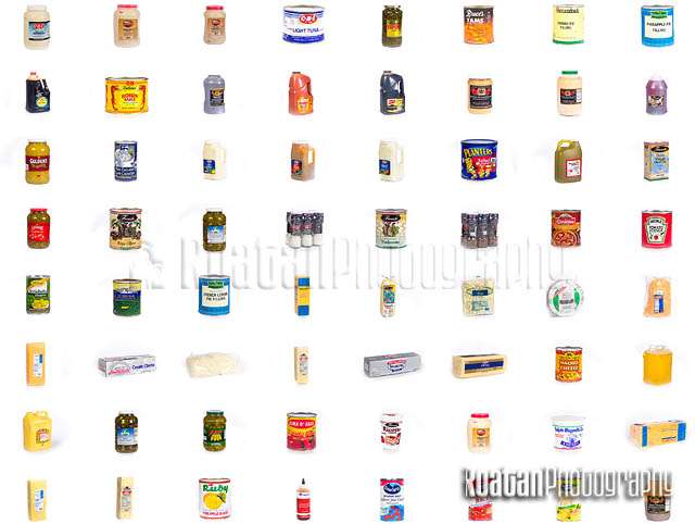 roatan_provisions_product_photography1